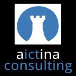 aictina-consulting-logo