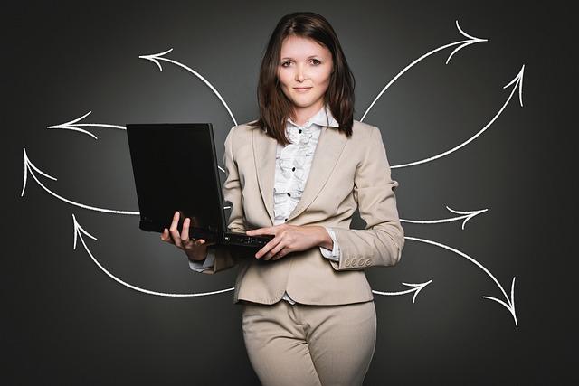 employer-code