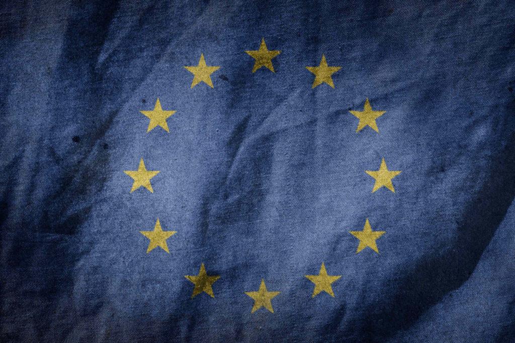 europe-flag